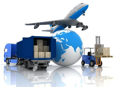 Cargo to Nepal    Air Freight    Shipping    Dubai    UAE