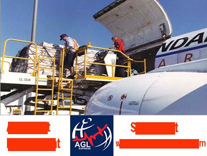 Door to Door Cargo to India from Dubai | Cargo to India from UAE