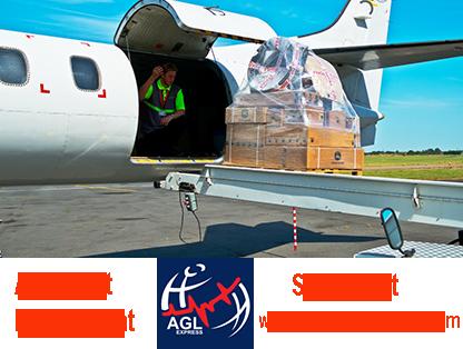 Sea Freight - Part 35