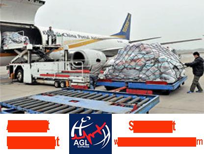 Door to Door Cargo Fujairah | UAE | Door to Door Shipping Fujairah