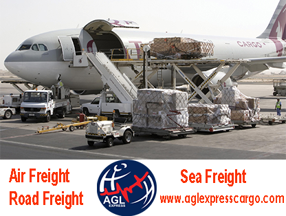 UAE to Italy Shipping Service | Italy to UAE Air Cargo