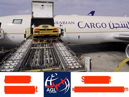 AIR FREIGHT COMPANIES IN DUBAI | AIR CARGO COMPANIES IN UAE