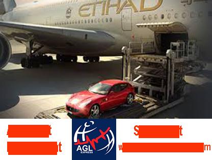 Road Freight Abu Dhabi Uae Land Freight Land