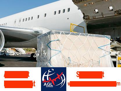 Cargo Service In District One Dubai Door To Door Cargo