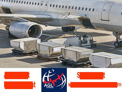 CARGO TO KERALA | DUBAI | UAE | Door to Door Cargo to Kerala
