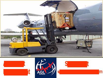 Cargo Services In Dubai Freight Shipping Uae