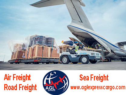 Air Freight from UAE to Qatar || Shipping to Qatar