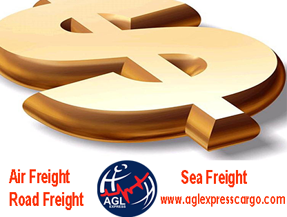Air Freight Cost Per Kg   Dubai   UAE   Shipping Charges
