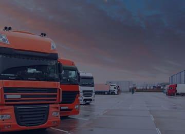 Door To Door Cargo Dubai Sharjah Abu Dhabi Uae Door